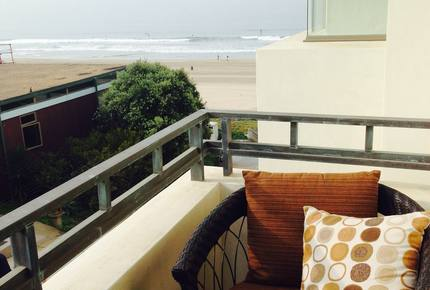 Manhattan Beach Strand Guest Suite