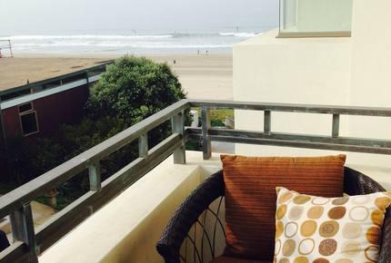 Manhattan Beach Strand Guest Suite - Manhattan Beach, California