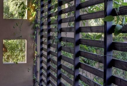 Rincon de Santa Maria - San Miguel de Allende, Mexico