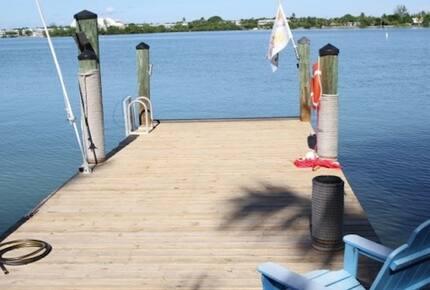 Island Living Florida Keys - Duck Key, Florida