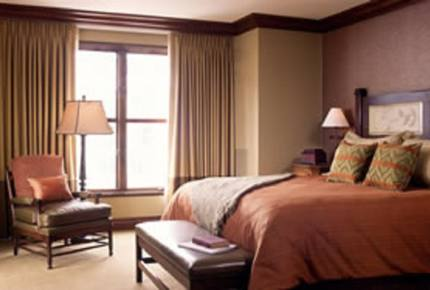 Beaver Creek Park Hyatt Residences - 2 Bedroom Residence