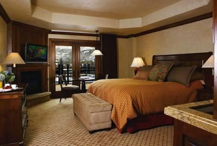 Hyatt Grand Aspen (3-nights) - 1 Bedroom Residence - Aspen, Colorado