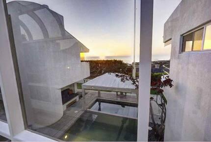 Lauberge Del Norte Luxury - Del Mar, California