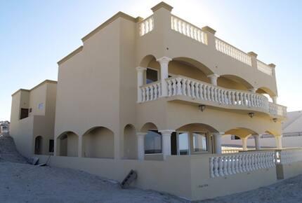 San Felipe Casa Del Sol - Baja Mexico, San Felipe, Mexico