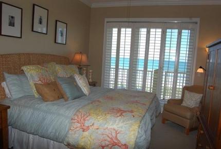 Ocean Place at Summer Beach - Fernandina Beach, Florida