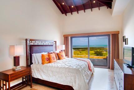 Pristine Bay 1 Bedroom Villa - Roatan, Honduras