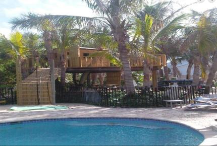 Sur La Mer - Vero Beach, Florida