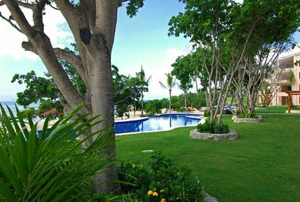 Hacienda de Mita Luxury Flat