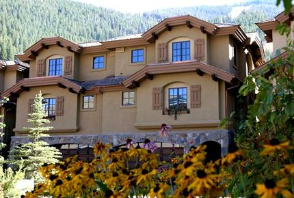 The Hemingways - 4 Bedroom Residence - Sun Valley, Idaho