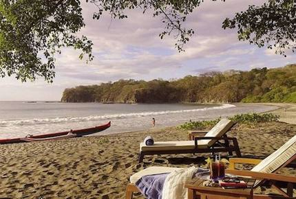 Four Seasons Residence Club, Costa Rica - Peninsula Papagayo, Costa Rica