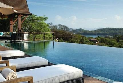 Four Seasons Residence Club, Costa Rica