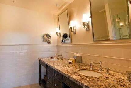 2 Bedroom Residence at The Deer Valley Club - Park City, Utah