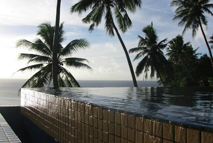 Lomani - Taveuni Island, Fiji