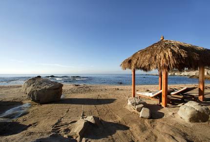 Las Conchas 404 at Punta Ballena community