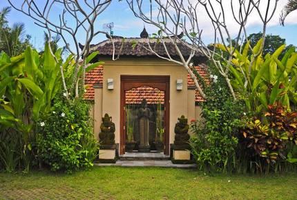 Villa Bahagia Luxury Villa - Bali, Indonesia