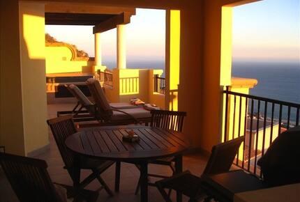 Montecristo Estate Villa