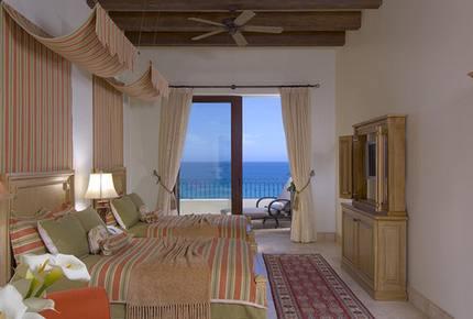 Villa La Estancia, Cabo San Lucas - 3 Bedroom Penthouse - Col. El Medano, Mexico