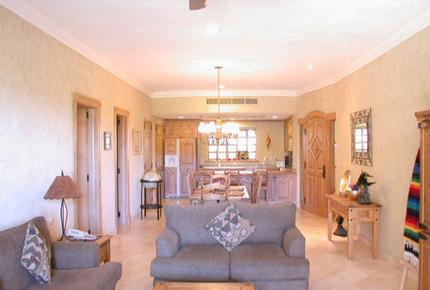 Villa La Estancia, Cabo San Lucas - 2 Bedroom Residence