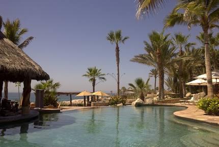 Residences at Esperanza - 2 Bedroom - Cabo San Lucas, Mexico