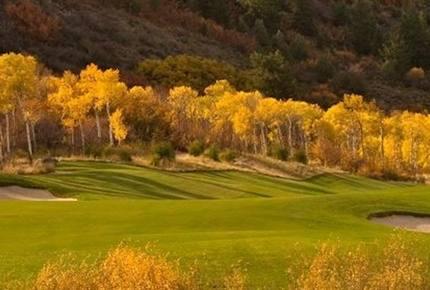 Beaver Creek/Vail, Colorado - Beaver Creek, Colorado