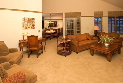 Beaver Creek/Vail, Colorado - 3 Bedroom Getaway - Beaver Creek, Colorado