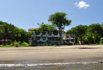 Playa Hermosa Villa - Playa Hermosa, Costa Rica