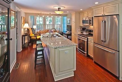 Westhampton 5 BR Estate - Westhampton, New York