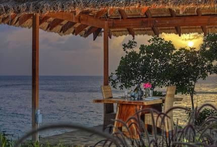 The Villas at Tribu, 5 Bedroom Residence - Mayreau Island, Saint Vincent and the Grenadines