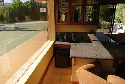 Resort at Rio Cox - Palm Desert, California