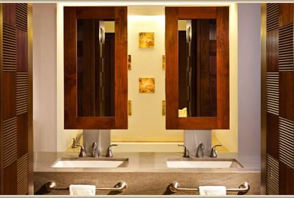 Celeste Beach Residences and Spa, 3 Bedroom Residence - Bahias de Huatulco, Mexico
