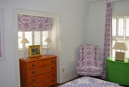 Pixie Spring Cottage - Linville, North Carolina