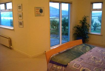 Herlihy House - Dingle County, Ireland