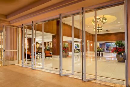 Honua Kai Resort and Spa - One Bedroom Residence