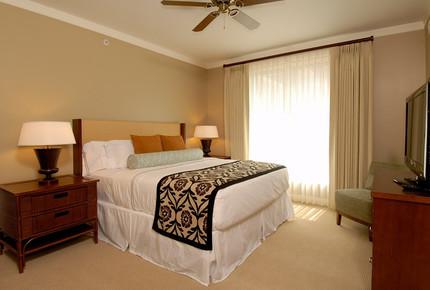 Honua Kai Resort and Spa - Two Bedroom Residence - Lahaina, Hawaii