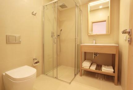 4 Bedroom Residence at Vilnius Grand Resort - Vilnius, Lithuania