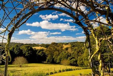 Green Acres - Robertson, Australia