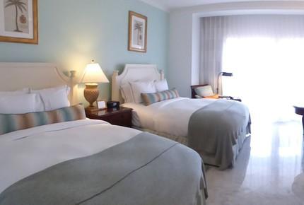 The Ritz-Carlton Destination Club, St. Thomas - 2 Bedroom Suite - St. Thomas, Virgin Islands, U.S.