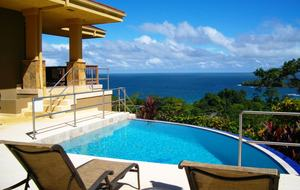 Isla Bastimentos, Panama