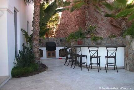 Casa el Tesoro - Villas Del Mar