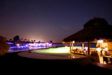 Diamante Resort Club, Two Bedroom Residence - Cabo San Lucas, Mexico