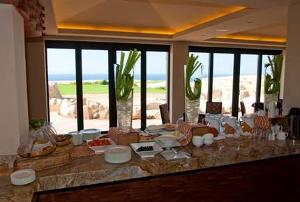 Diamante Dunes Residence Club, One Bedroom Residence - Cabo San Lucas, Mexico