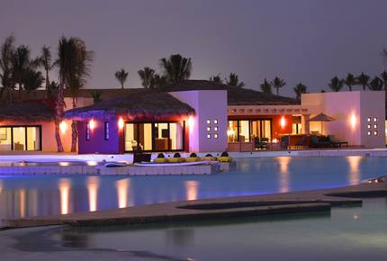 Diamante Resort Club, Two Bedroom Residence - Cabo San Lucas, Mexico
