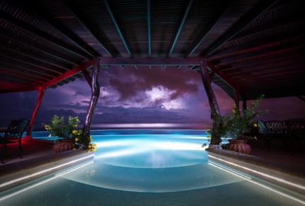 Las Ventanas - 3 Bedroom Residence - Playa Carrillo, Costa Rica