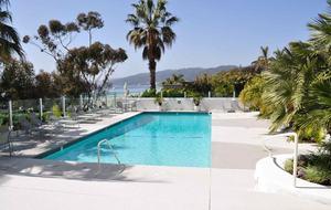 101 Ocean - Santa Monica, California