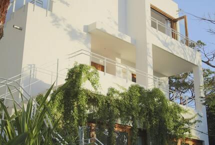 Villa Papelillos