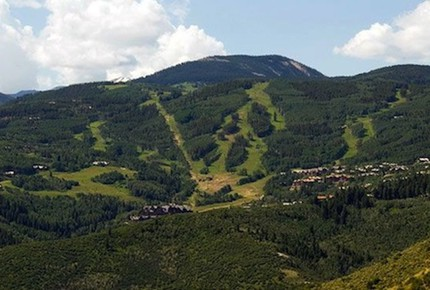Timbers Bachelor Gulch - 3 Bedroom Residence - Avon, Colorado