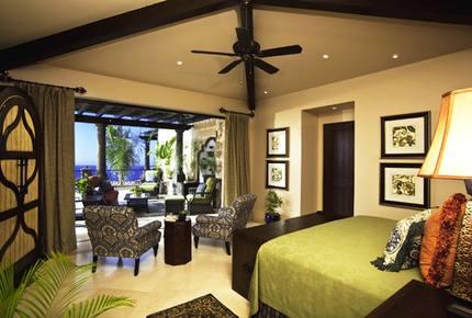 NOVAISPANIA by Pueblo Bonito- 4 Bedroom Residence - Cabo San Lucas, Mexico