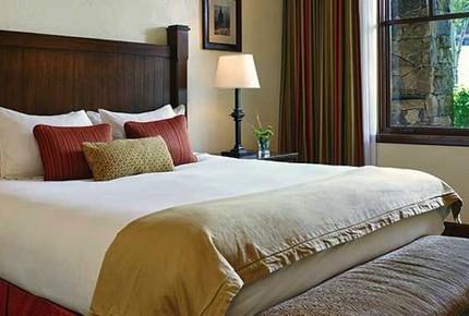 Timbers Bachelor Gulch - 3 Bedroom Residence - Avon, Colorado