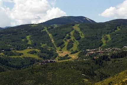 Timbers Bachelor Gulch - 3 Bedroom Residence