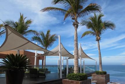 Cabo Oceanside Luxury Condo - San Jose del Cabo, Mexico
